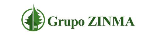 Grupo Zinma